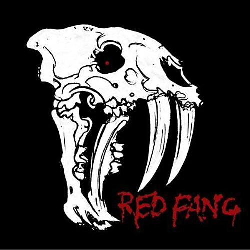 Alliance Red Fang - Red Fang