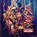Alliance Red Fang - Whales And Leeches (Metallic Gold Vinyl) thumbnail