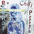 Alliance Red Hot Chili Peppers - By the Way thumbnail