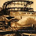 Alliance Red House Painters - Red House Painters (Roller-Coaster) thumbnail