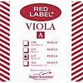 Super Sensitive Red Label Viola A String thumbnail