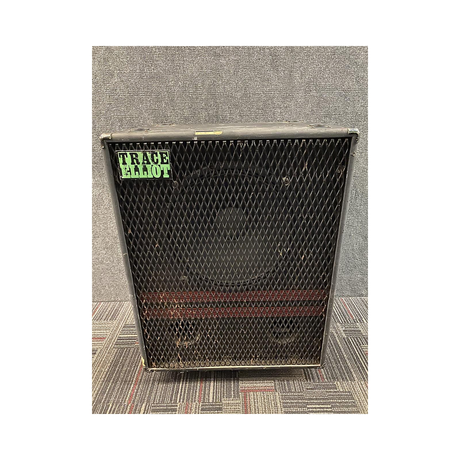Trace Elliot Red Line 15 Bass Cabinet