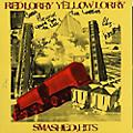 Alliance Red Lorry Yellow Lorry - Smashed Hits thumbnail