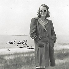 Red Pill - Instinctive Drowning