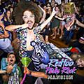 Alliance RedFoo - Party Rock Mansion thumbnail