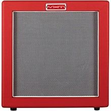 """VHT RedLine 10"""" 30W 1x10 Guitar Speaker Cabinet"""