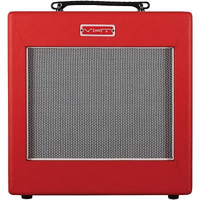 VHT RedLine 20R 1x8 Guitar Combo Amplifier
