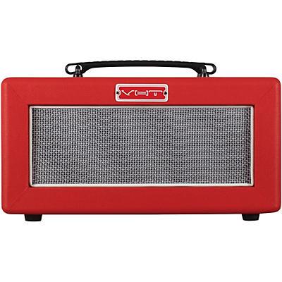 VHT RedLine 20R 20W Guitar Amplifier Head