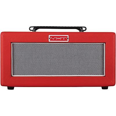 VHT RedLine 40R 40W Guitar Amplifier Head