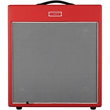 Open BoxVHT RedLine 50B 50W 1x12 Bass Combo Amplifier