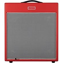 VHT RedLine 50B 50W 1x12 Bass Combo Amplifier