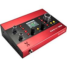 Focusrite RedNet X2P Audio Interface