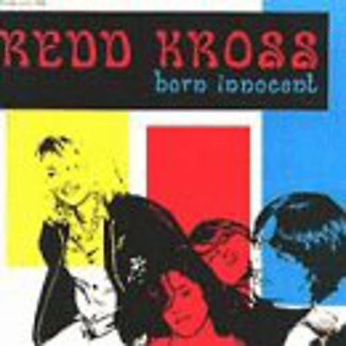 Alliance Redd Kross - Born Innocent