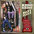 Alliance Redd Kross - Hot Issue thumbnail