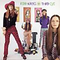 Alliance Redd Kross - Third Eye thumbnail