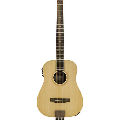 Traveler Guitar Redlands Dreadnought