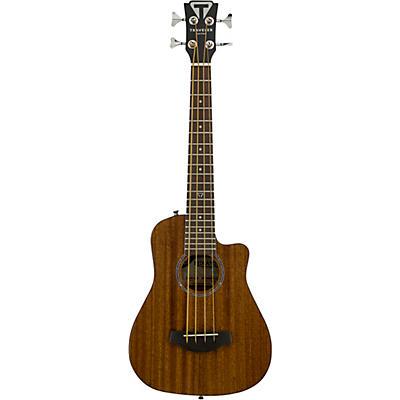 Traveler Guitar Redlands Mini Acoustic Bass