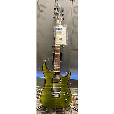 Godin Redline 2 Solid Body Electric Guitar