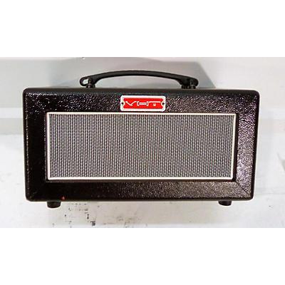 VHT Redline 20 Head Solid State Guitar Amp Head
