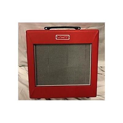 VHT Redline 20 Reverb Guitar Combo Amp