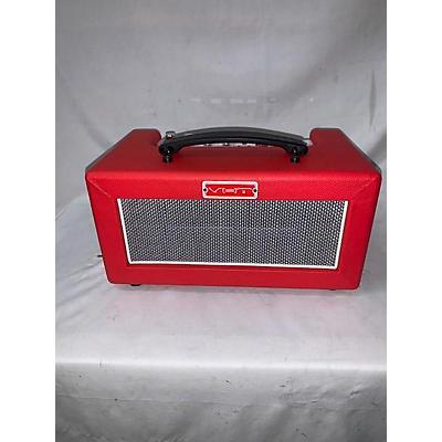 VHT Redline 20R Solid State Guitar Amp Head