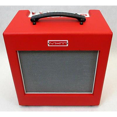 VHT Redline 20r Guitar Combo Amp
