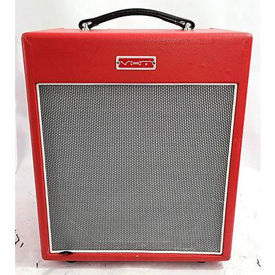 VHT Redline 25 Bass Bass Combo Amp