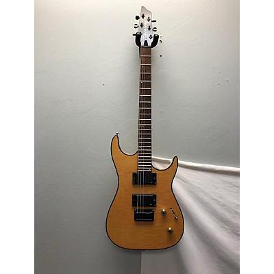 Godin Redline 3 Carnage Solid Body Electric Guitar