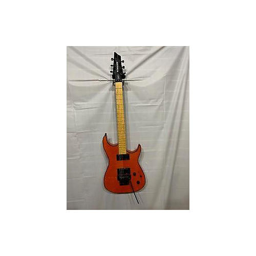 Redline 3 Carnage Solid Body Electric Guitar