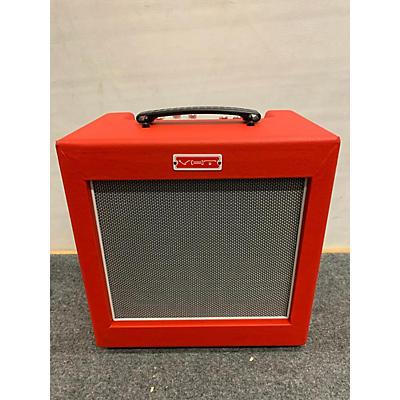 VHT Redline 40R Reverb Guitar Combo Amp