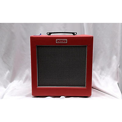 VHT Redline Guitar Combo Amp