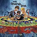 Alliance Redondo Beat - Meed Redondo Beat thumbnail