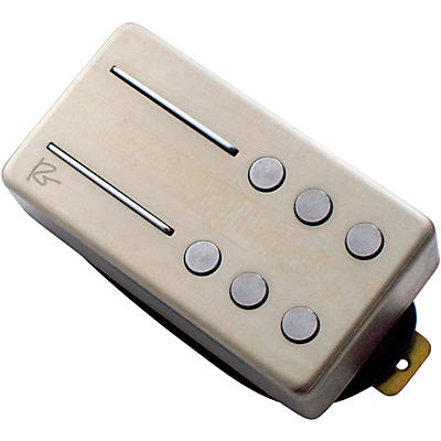 Railhammer Reeves Gabrels Bridge Humbucker Pickup