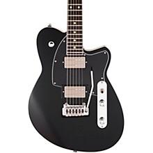Reverend Reeves Gabrels Signature Ebony Fingerboard Electric Guitar