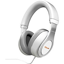Reference Over-Ear Headphones White
