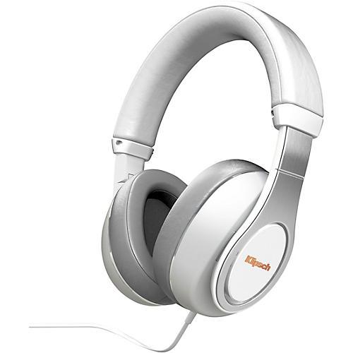 Klipsch Reference Over-Ear Headphones