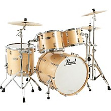 Reference Pure Standard Shell Pack Natural Maple