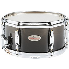 Reference Snare Drum Twilight Fade 13 X6.5