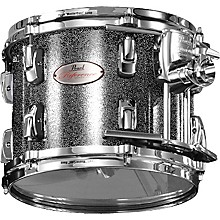 Reference Tom Drum Granite Sparkle 8 X 7