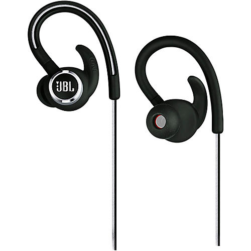 JBL Reflect Contour 2 In Ear Wireless Secure Fit Sport Headphone