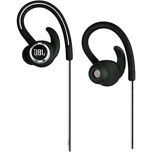 JBL Reflect Contour 2 In Ear Wireless Secure Fit Sport Headphone Condition 1 - Mint Black