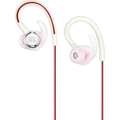 JBL Reflect Contour 2 In Ear Wireless Secure Fit Sport Headphone
