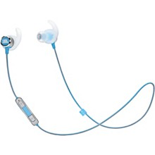 JBL Reflect Mini 2 In-Ear Bluetooth Sport Headphones