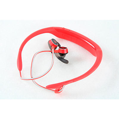 JBL Reflect Response Touch-Control Bluetooth In-Ear Headphones