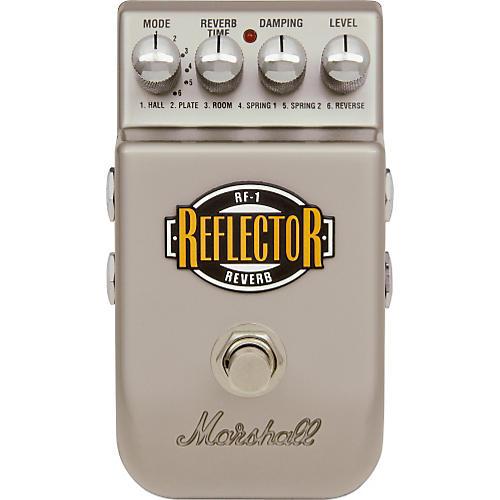 Marshall Reflector Digital Reverb