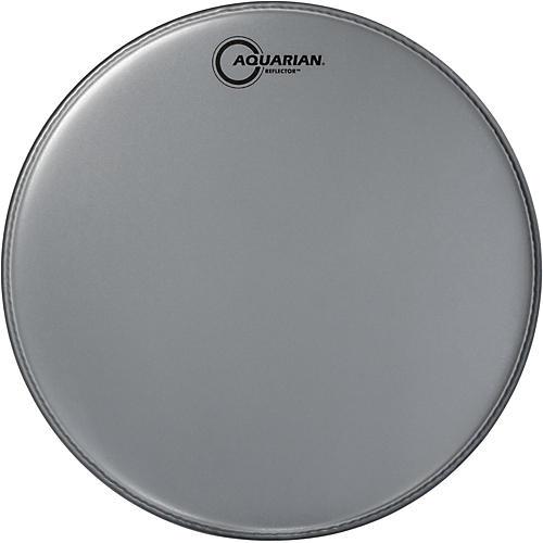 Aquarian Reflector Series