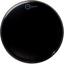 aquarian reflector series tom drum head 16 in musician 39 s friend. Black Bedroom Furniture Sets. Home Design Ideas