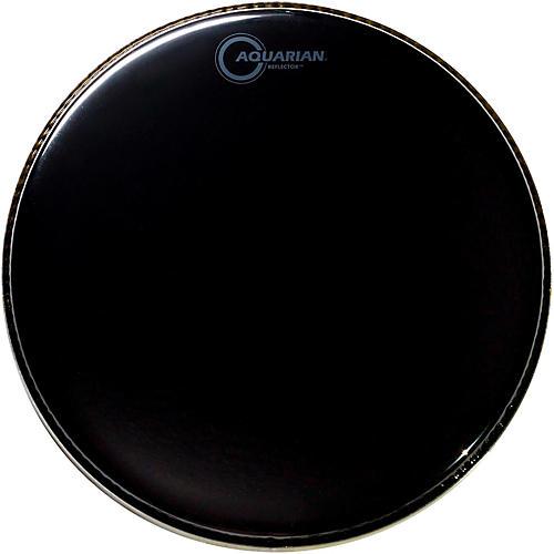 aquarian reflector series tom drum head musician 39 s friend. Black Bedroom Furniture Sets. Home Design Ideas