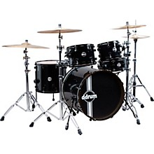 "Ddrum Reflex 5-Piece Shell Pack with 22"" Bass Drum"