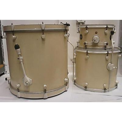 ddrum Reflex Drum Kit